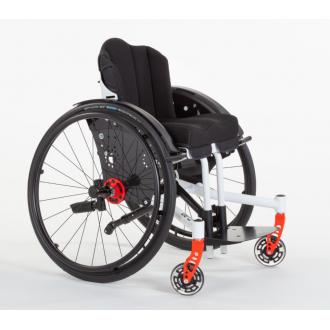 Активная инвалидная коляска для детей HOGGI CLEO  в Пятигорске