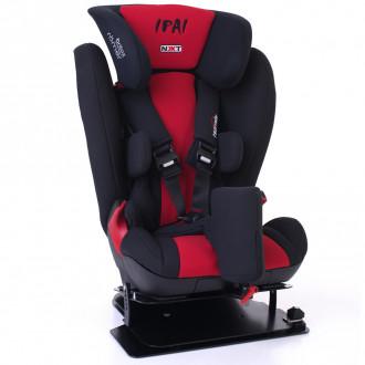Автомобильное кресло для детей с ДЦП Hernik IPAI - NXT в Пятигорске