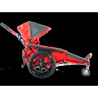 Кресло-коляска инвалидная прогулочная xRover (Standard и All in one) в Пятигорске