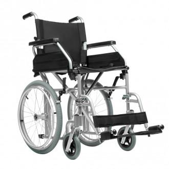 Узкая кресло-коляска Ortonica Base 150 (Olvia 40) в Пятигорске