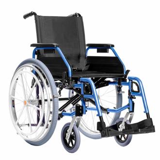 Кресло-коляска c устройством для управления одной рукой Ortonica Base 195 H (Trend 35) в Пятигорске