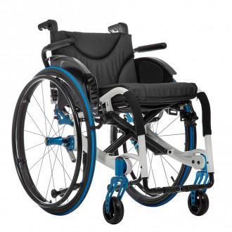 Активное инвалидное кресло-коляска Ortonica S 4000 (S 3000 Special Edition) в Пятигорске
