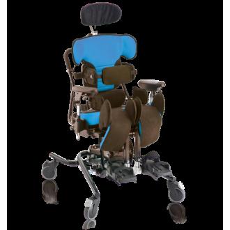Многофункциональное комнатное кресло LECKEY MyGo Max (Отто Бок Майгоу) в Пятигорске