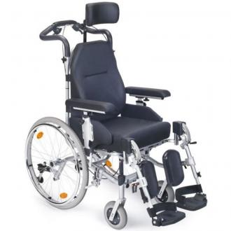 Многофункциональная кресло-коляска Dietz Serena II в Пятигорске