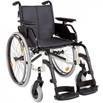 Кресло-коляска с ручным приводом Dietz Caneo S в Пятигорске