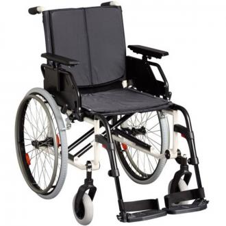 Кресло-коляска с ручным приводом Dietz Caneo L в Пятигорске