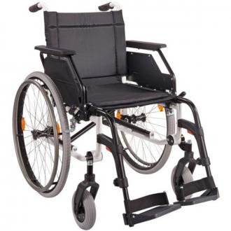 Кресло-коляска с ручным приводом Dietz Caneo E в Пятигорске