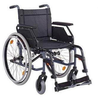 Кресло-коляска с ручным приводом Dietz Caneo B в Пятигорске