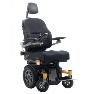 Инвалидная коляска с электроприводом Dietz SANGO Slimline в Пятигорске