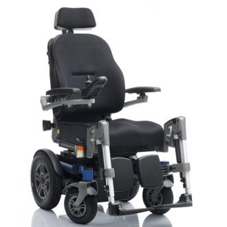 Инвалидная коляска с электроприводом Dietz SANGO Advanced в Пятигорске