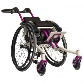 Детская активная кресло-коляска Sorg Mio Move в Пятигорске
