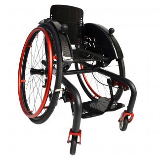 Детская активная кресло-коляска Sorg Mio Carbon в Пятигорске