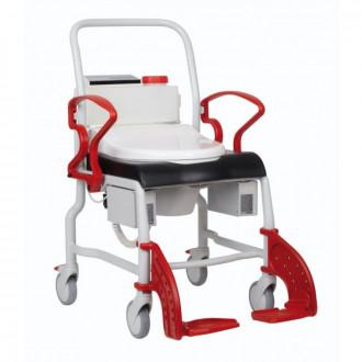 Кресло-каталка с санитарным оснащением Дубай в Пятигорске