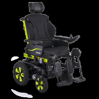 Инвалидная коляска с электроприводом iChair MC2 в Пятигорске
