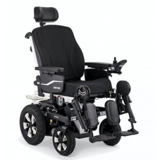 Инвалидная коляска с электроприводом Meyra iChair MC3 в Пятигорске