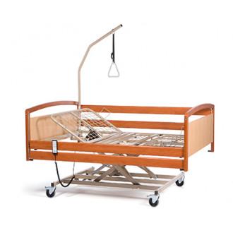 Многофункциональная кровать с электроприводом Vermeiren Interval XXL в Пятигорске