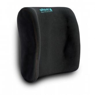 Вакуумная подушка для спинки Akcesmed Bodymap B в Пятигорске