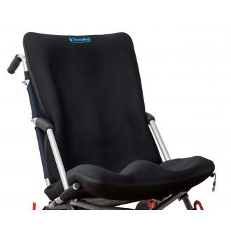 Вакуумное фиксирующее кресло Akcesmed Bodymap АB в Пятигорске
