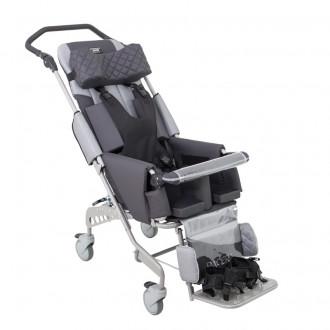 Детская комнатная кресло-коляска ДЦП Akcesmed Рейсер Home в Пятигорске