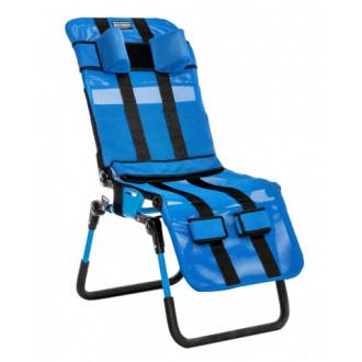 Кресло для ванны Akcesmed Аквосего в Пятигорске