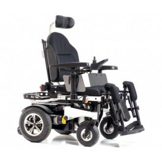 Инвалидная коляска с электроприводом Ortonica Pulse 770 Lift в Пятигорске