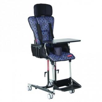 Детская комнатная кресло-коляска ДЦП Patron Tampa Classic в Пятигорске