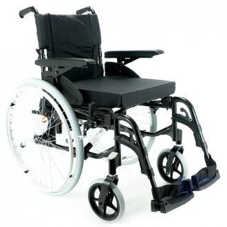 Кресла-коляска с ручным приводом Invacare Action 2ng в Пятигорске