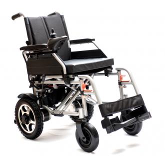 Инвалидная коляска с электроприводом Excel X-Power 30 в Пятигорске
