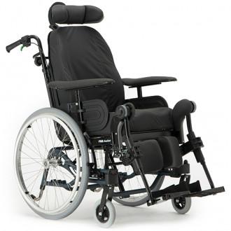 Многофункциональная кресло-коляска Invacare Rea Azalea в Пятигорске