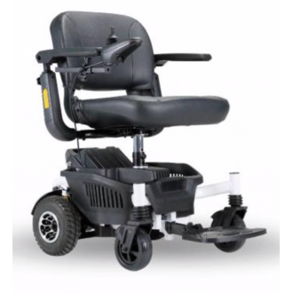Инвалидная коляска с электроприводом Excel E-Smart в Пятигорске