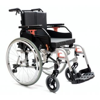 Кресло-коляска с ручным приводом Excel G5 modular comfort в Пятигорске