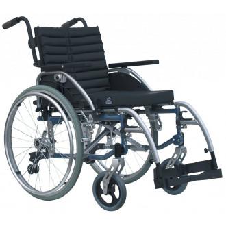 Кресло-коляска с ручным приводом Excel G5 modular в Пятигорске