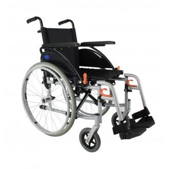 Кресло-коляска с ручным приводом Excel Xeryus 110 в Пятигорске