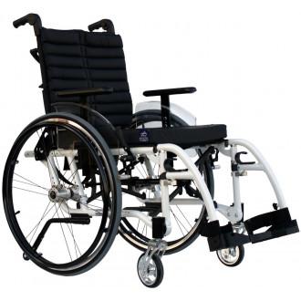 Кресло-коляска активного типа Excel G6 high active в Пятигорске