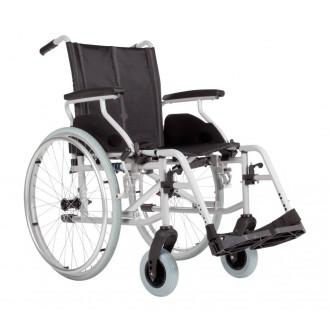 Кресло-коляска с ручным приводом Excel G-Entry (Xeryus 100) в Пятигорске