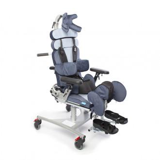 Многофункциональное ортопедическое кресло LIW MayorSIT (до 190 см) в Пятигорске