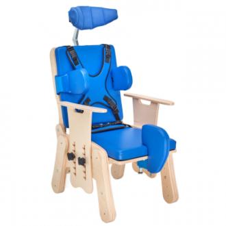 Реабилитационное кресло Akcesmed Kidoo Home (Кидо) в Пятигорске