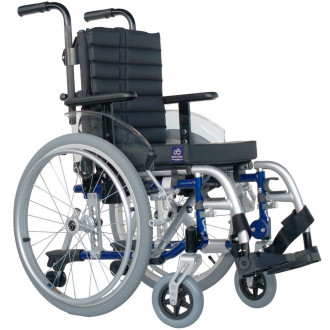Кресло-коляска с ручным приводом детская Excel G5 kids в Пятигорске