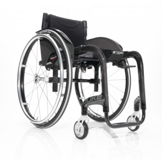 Активная инвалидная коляска Progeo DUKE в Пятигорске