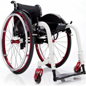 Активная инвалидная коляска Progeo Ego в Пятигорске