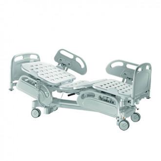 Кровать медицинская функциональная 4-х секционная электрическая Ksp Italia Srl A31539 в Пятигорске