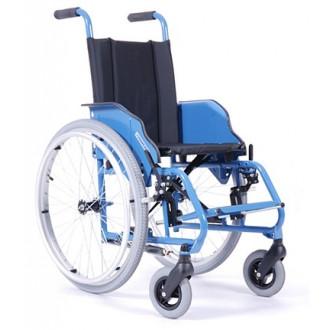 Инвалидная кресло-коляска механическая детская Vermeiren NV 925 в Пятигорске