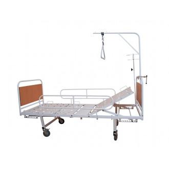 Кровать медицинская функциональная Belberg 4-01 в Пятигорске