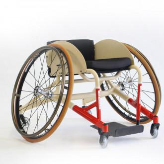 Кресло-коляска для спорта ProActiv SPEEDY 4badminton в Пятигорске