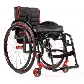 Активная инвалидная коляска Quickie Neon 2 SA  в Пятигорске