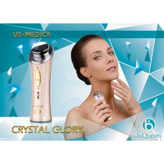 Прибор для ухода за кожей US MEDICA Crystal Glory в Пятигорске