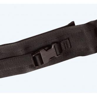 ремень для боковых поддержек груди/таза для R82 Gazell (Газель) в Пятигорске
