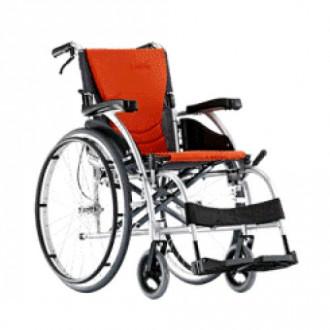 Кресло-коляска с ручным приводом Karma Ergo 105 в Пятигорске