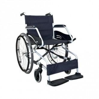 Кресло-коляска с ручным приводом Karma Ergo 150 в Пятигорске