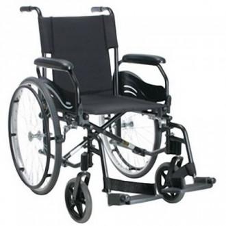 Кресло-коляска с ручным приводом Karma Ergo 800 в Пятигорске